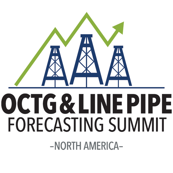 2nd Annual OCTG and Line Pipe Forecasting Summit | Preston Pipe